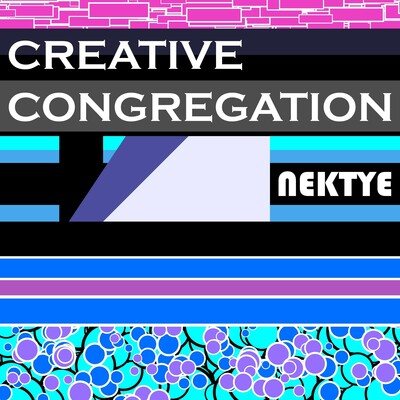Creative Congregation