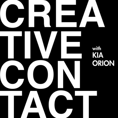 Creative Contact with Kia Orion