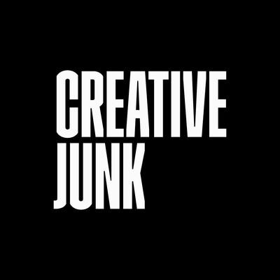 Creative Junk