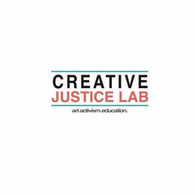 Creative Justice Lab Podcast