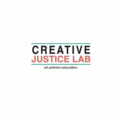 Creative Justice Lab Podcast