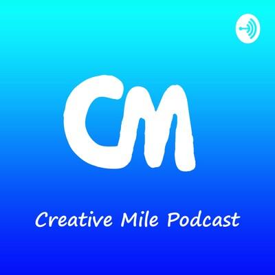 Creative Mile