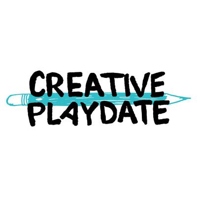 Creative Playdate