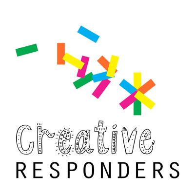 Creative Responders