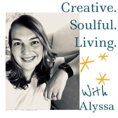 Creative Soulful Living