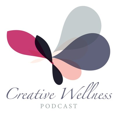 Creative Wellness