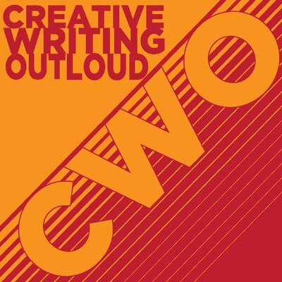 Creative Writing Outloud