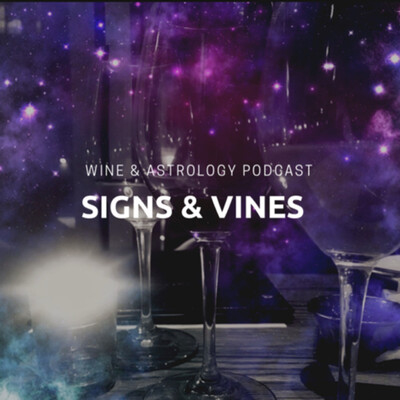Signs and Vines