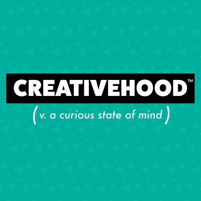 Creativehood
