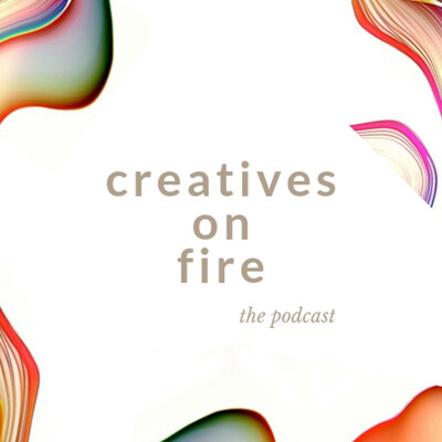 Creatives on Fire