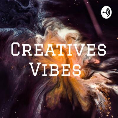 Creatives Vibes