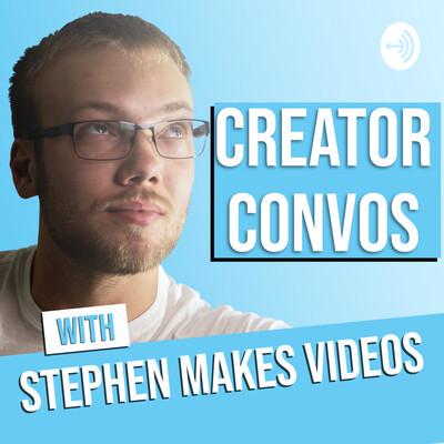 Creator Convos