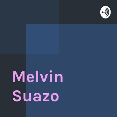 Melvin Suazo