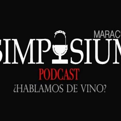 Simposium Podcast