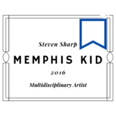 Memphis Kid