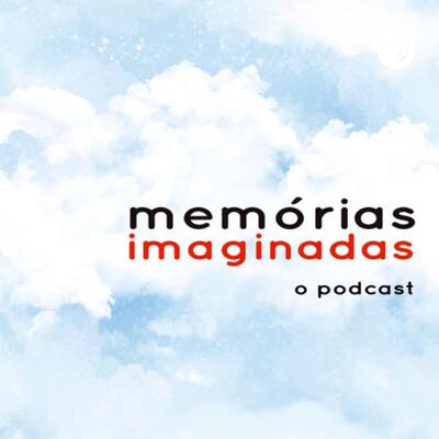 Memórias imaginadas