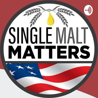 Single Malt Matters