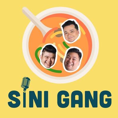Sini Gang