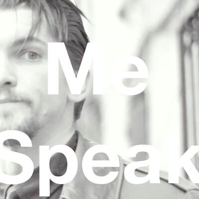 MeSpeak