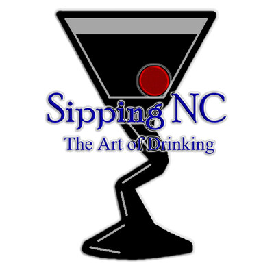 Sipping NC