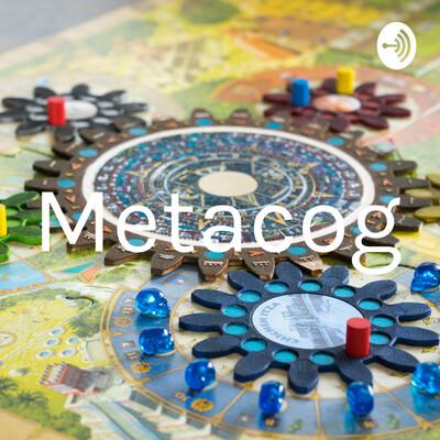 Metacog