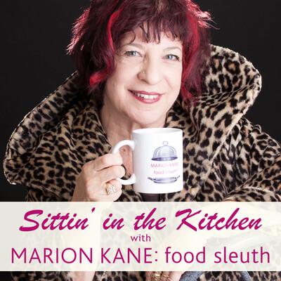 Sittin' in the Kitchen