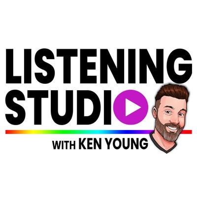 Listening Studio