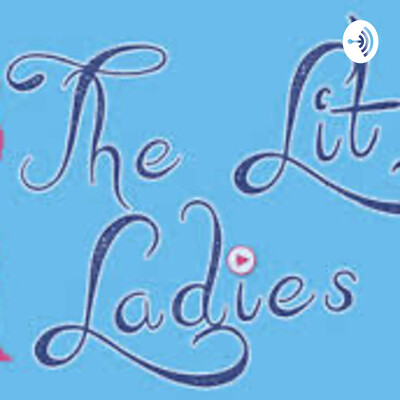 Lit Ladies
