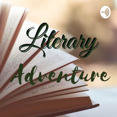 Literary Adventure