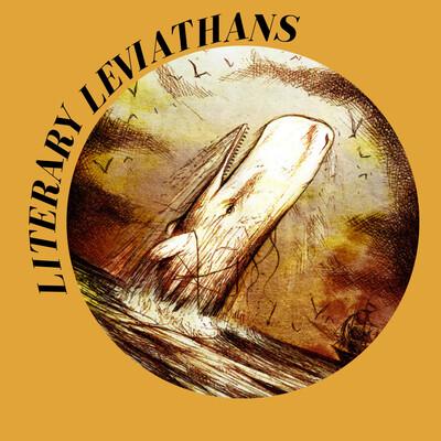 Literary Leviathans