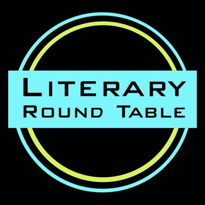 Literary Round Table