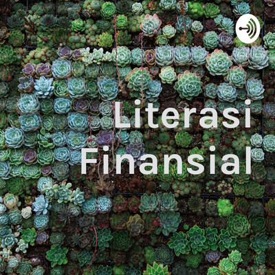 Literasi Finansial