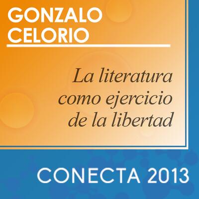 La literatura como ejercicio de la libertad
