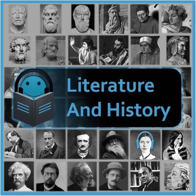 Literature and History