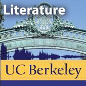 Literature Events Audio