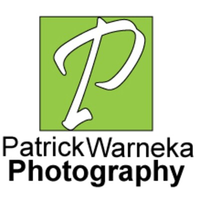 Patrick Warneka Photography podcast