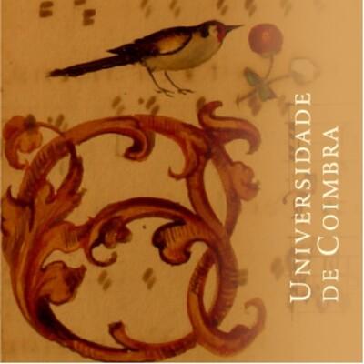 Património Musical Português - Audio