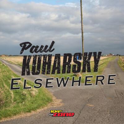 Paul Kuharsky: Elsewhere