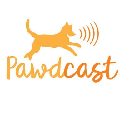 Pawdcast
