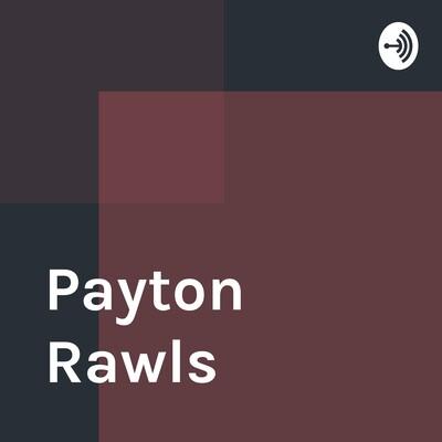 Payton Rawls