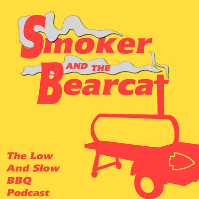 Smoker and the Bearcat