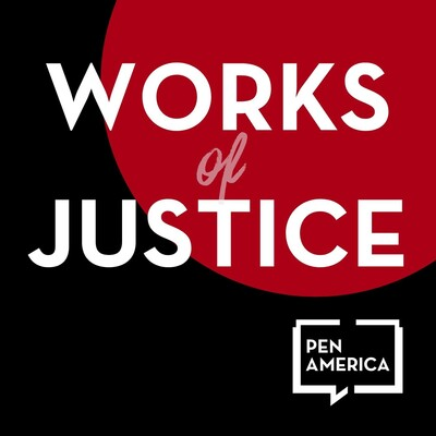 PEN America Works of Justice