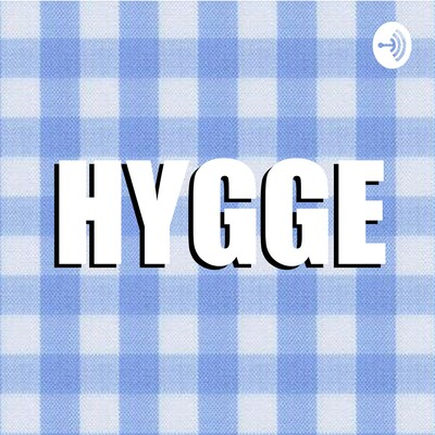 Normalizing Hygge