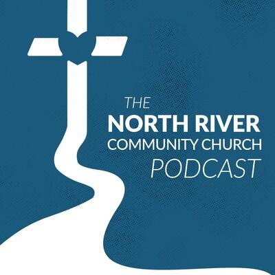 North River Community Church Podcast