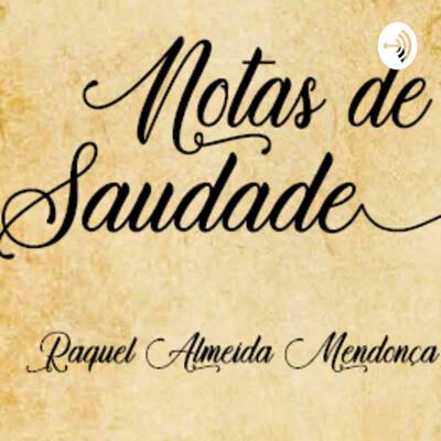 NOTAS DE SAUDADE