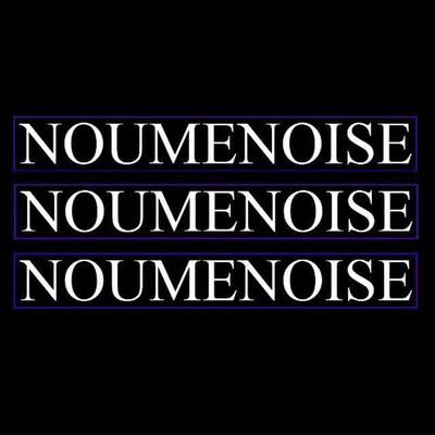 Noumenoise