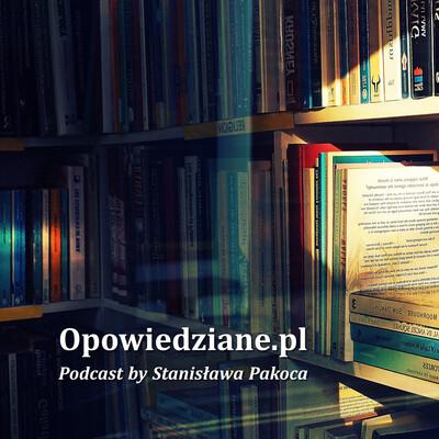 Opowiedziane.pl