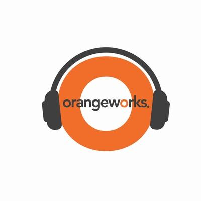 Orangeworks Insights