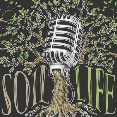Soil Life Podcast