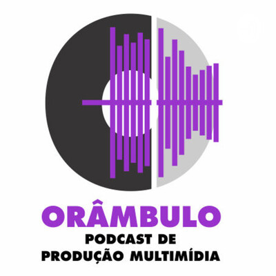 ORÂMBULO - PRODUÇÃO MULTIMÍDIA UNISANTA
